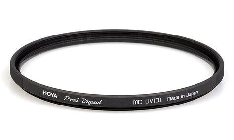 Hoya Pro Nd16 72mm hoya 72mm pro 1 digital multicoated uv filter