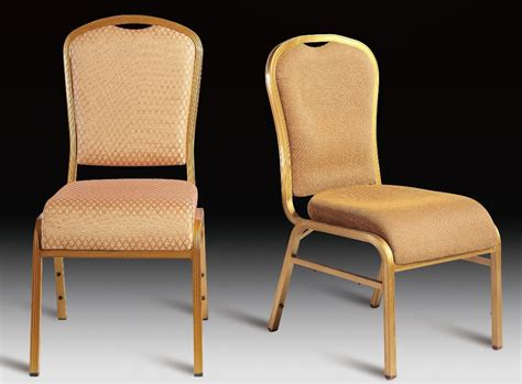 Stackable Banquet Chairs Used by Compare Prices On Stackable Banquet Chair Shopping