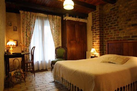 chambre d hote indre et loire chambre d 39 hote la maréchalerie chambre d 39 hote indre et