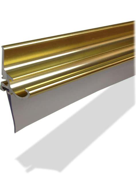 shower door drip rail shower door drip rail ds202 shower glass door metal drip