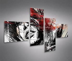 Design Wandbilder Xxl : quadri moderni su tela astratti ikea e non solo proposte online ~ Markanthonyermac.com Haus und Dekorationen
