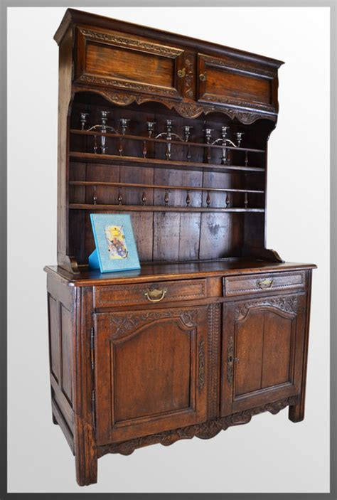 country kitchen buffet country dresser kitchen buffet cabinet antiques atlas 2742