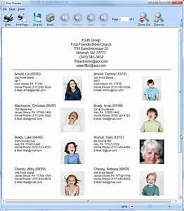 best photos of church directory template church With free church photo directory template