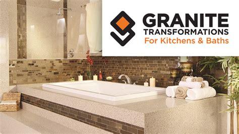 granite transformations bathroom giveaway ctv ottawa news