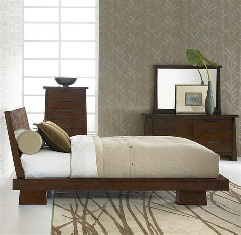 japanese bedroom wallpaper 66 asian inspired bedrooms that infuse style and serenity decor advisor