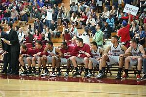 Bench Players Keep Wildcat Basketball On Point  U2013 The Orion