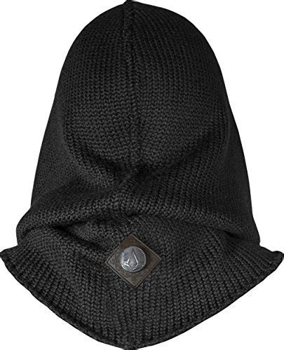 Musterbrand Assassin's Creed Hooded Scarf Lancaster Black