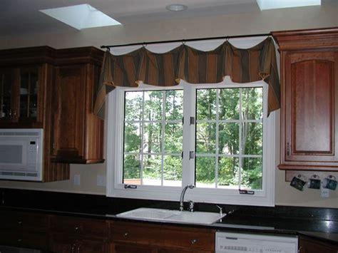 image  window treatments cleveland heights windows