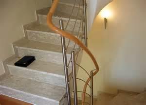 treppen sanieren treppengeländer holz sanieren bvrao