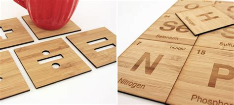 amazing laser cutter projects  ideas  inspire