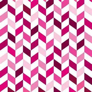 design patterns seamless pattern design at vectorportal