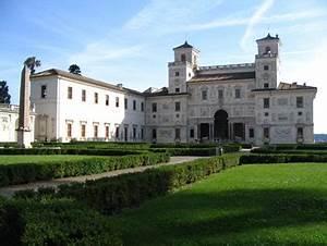 Villa Medici Aschheim : villa medici acad mie de france pro loco roma pro loco di roma ~ Markanthonyermac.com Haus und Dekorationen