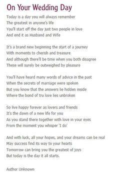 wedding speech ideas 1000 ideas about best speech on wedding speeches best wedding speeches and