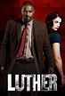 Luther (TV Series 2010- ) - Posters — The Movie Database ...