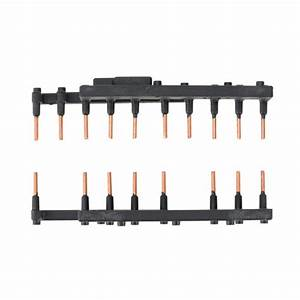 Wiring Kit Reversing For Multi - Accessories