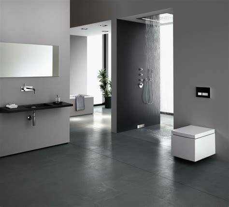 Badezimmer Modern Grün by Modernes Badezimmer Ideen Zur Inspiration 140 Fotos