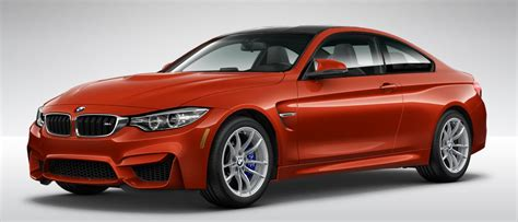 Bmw Official Website Build Your Own