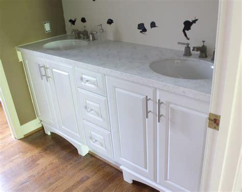 Best Undermount Bathroom Sinks For Granite Countertops Granite Bathroom Sink Tops Granite Bathroom Sink