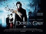 One Literature Nut: Film Review: Dorian Gray (2009)