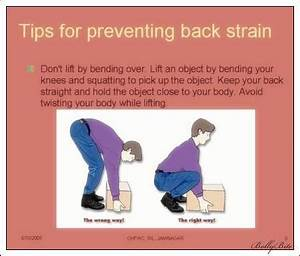 Lower back pain a complete guide wonderfulinfocom for Best sleeping position for upper back pain
