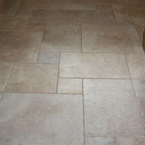 montalcino glazed porcelain floor tile small module from