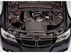 10 things you didn't know about the BMW E90 – Auto Mart Blog