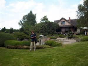 Japanischer Garten Havelland by Kreativoase Atelier Pension Im Havelland 187 Aktivit 228 Ten