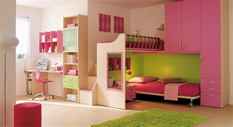 nice ls for bedroom really nice bedrooms for girls simple home design kuaibozz