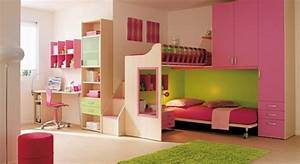 Interior Design Projects Easy Bedroom Decorating Ideas ...
