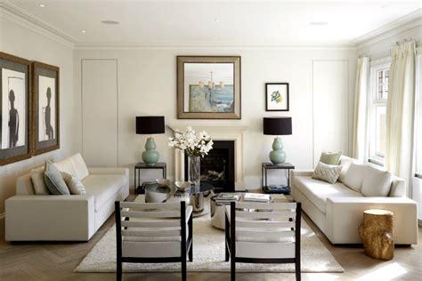 Top 100 Uk Famous Interior Designers  Turner Pocock