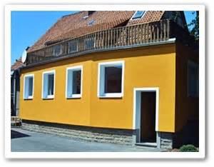 Fassade ökologisch Dämmen : holzbau grupe referenzen und galerien ~ Lizthompson.info Haus und Dekorationen