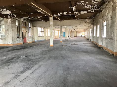 strip outs  sydney demolition sydney typhoon civil