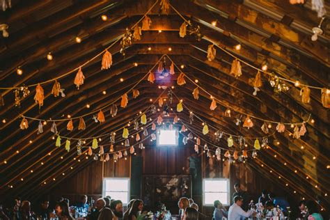 Barns To Get Married In Pa by Pennsylvania Diy Barn Wedding Kyle Green
