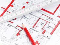 Wohnraumplaner 3d Kostenlos by Kostenlose Wohnraumplaner Software Zur