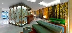 hf fenix garden hotel lissabon lissabon jetzt buchen With katzennetz balkon mit hotel fenix garden