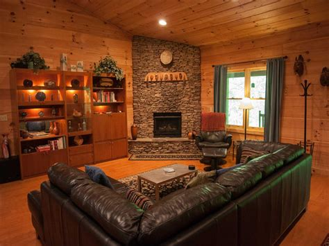 Log Cabin Kitchen Decorating Ideas by Fresh Log Cabin Kitchen Decorating Ideas 13957