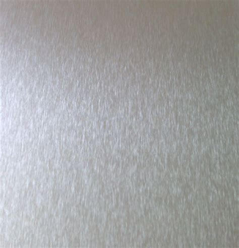 silver laminate china metal high pressure laminate silver brush photos pictures made in china com