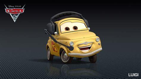 cars 2 autos cars 2 42713
