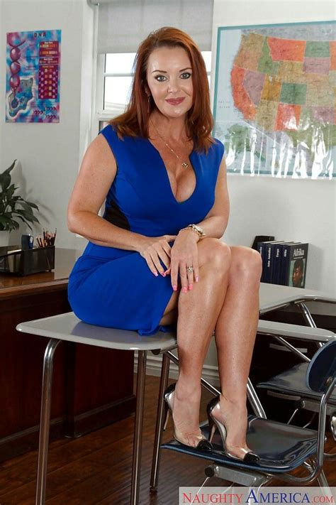 Pin By Sutter Cane On Teachers Janet Mason Sexy Sexy