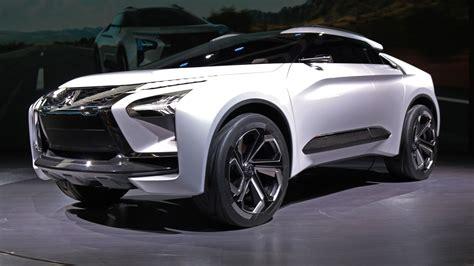 Mitsubishi Car : Mitsubishi Lancer Could Return As A Hatchback