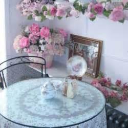 Garden Tea Room Anthem by Garden Tea Room