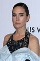 JENNIFER CONNELLY at Lincoln Center Corporate Fund Gala in ...