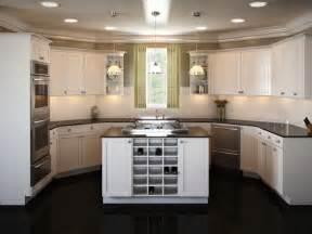 kitchen island wall the shape of kitchen island design ideas stylish my kitchen interior mykitcheninterior