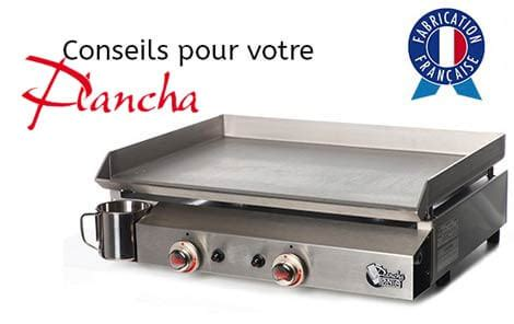 cuisiner la plancha gaz achat plancha gaz plancha electrique et barbecue