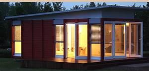 Küchenzeile 3m Ohne Geräte : wir schaffen freiraum komfortmodelle zweithaus gmbh ~ Indierocktalk.com Haus und Dekorationen