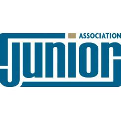 comment monter une junior association la r 233 ponse est sur admicile fr