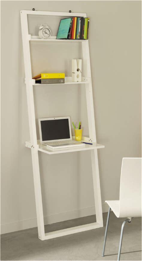 bureau echelle bon plan un meuble design et discount avec basika fr