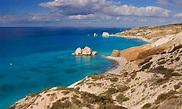 Paphos 2019: Best of Paphos, Cyprus Tourism - TripAdvisor