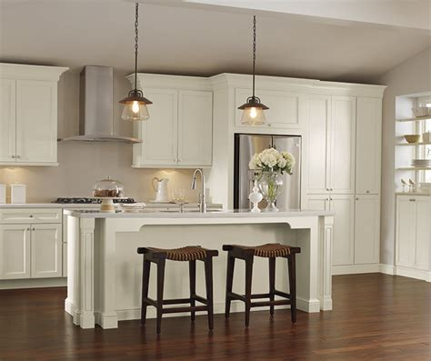 off white kitchen cabinets off white kitchen cabinets schrock cabinetry
