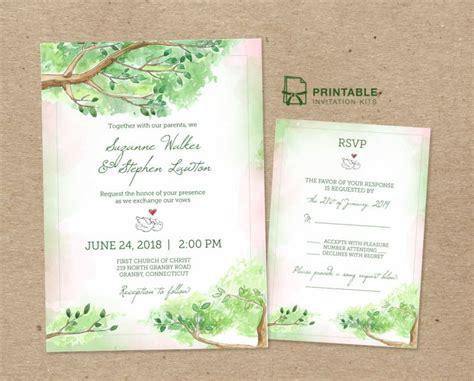 aplikasi desain undangan pernikahan gratis  bisa